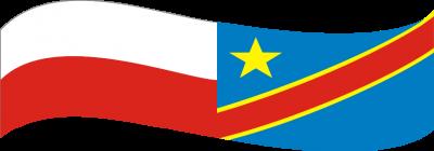 Oferta Bartosz Congo