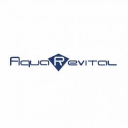 Filtry do wody Aqua Revital