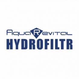 Odżelaziacz wody HYDROFILTR