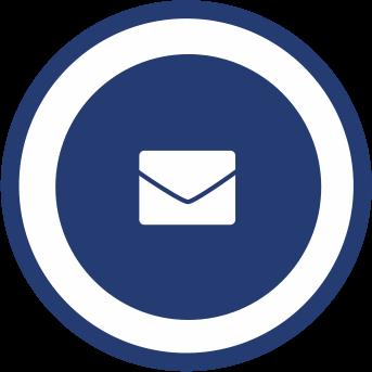 newsletter_popup
