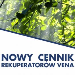 cennik-rekuperatorow