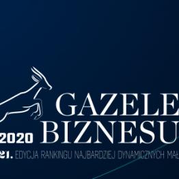Bartosz Gazele Biznesu