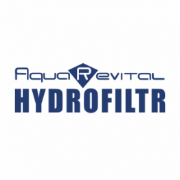 Deironing filter – HYDROFILTR