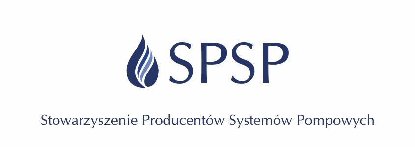 Stowarzyszenie Producentów Systemów Pompowych